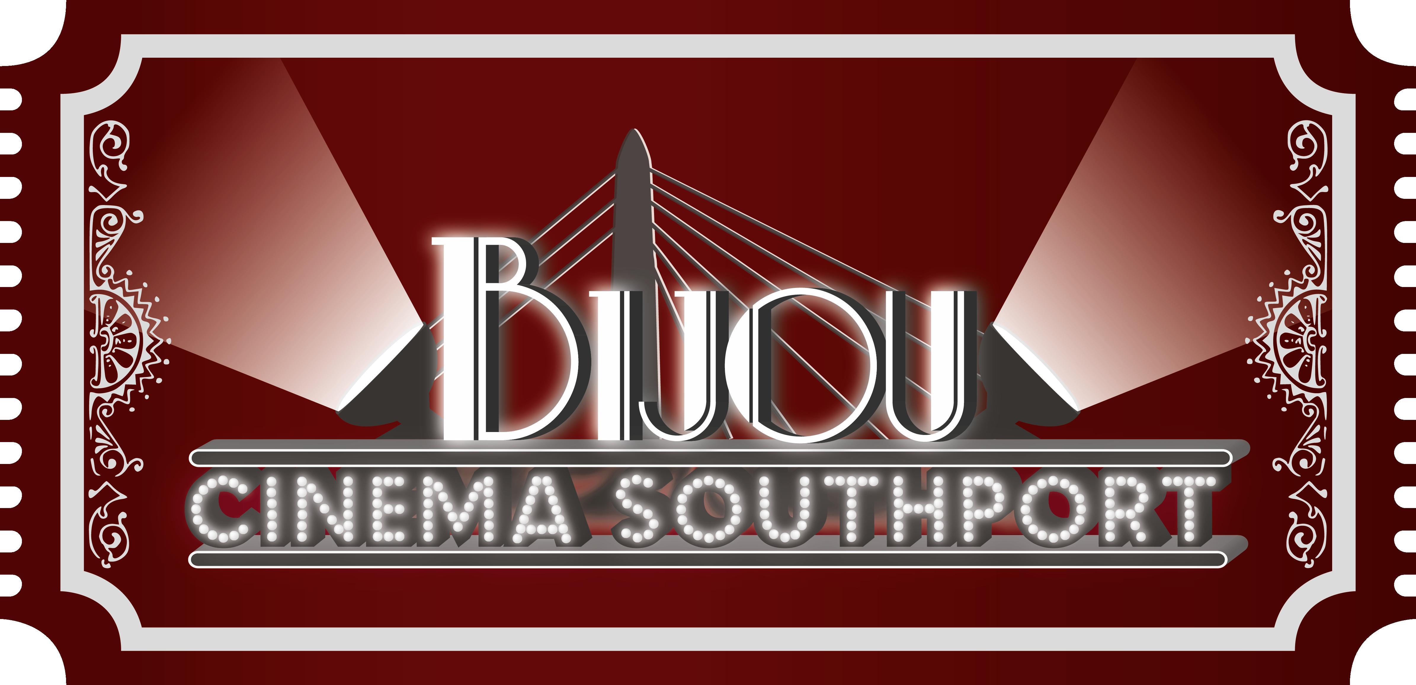 Southport Bijou Cinema